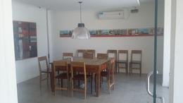 Foto Local en Venta | Alquiler en  Cofico,  Cordoba  Jeronimo Luis de Cabrera al 300