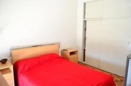 Foto Departamento en Alquiler temporario en  Palermo Soho,  Palermo  Gurruchaga y Charcas (SUBTE D)