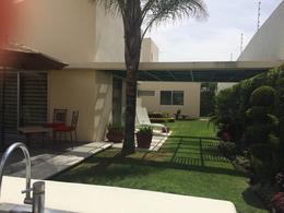 Foto Casa en Venta en  Juriquilla,  Querétaro  CASA EN VENTA EN SAN FRANCISCO JURIQUILLA