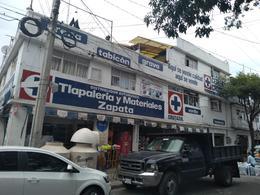 Foto Casa en Venta en  Azcapotzalco ,  Ciudad de Mexico  VENTA CASA  CON LOCALES Y DEPARTAMENTOS  PARA INVERSIONISTAS