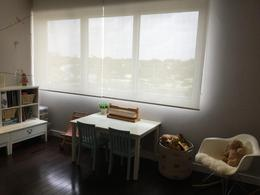 Foto Departamento en Renta en  Puerto Cancún,  Cancún   DEPARTAMENTO AMUEBLADO EN RENTA EN CANCUN EN PUERTO CANCUN