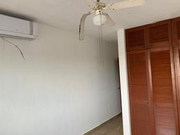 Thumbnail picture Apartment in Rent in  Supermanzana 19,  Cancún  Supermanzana 19