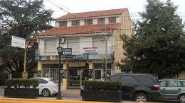 Foto Local en Venta en  Adrogue,  Almirante Brown  av espora 132