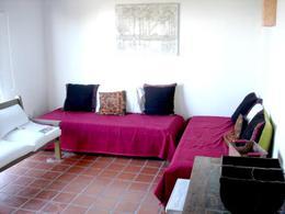 Foto Departamento en Venta en  Montoya,  La Barra  Sin Expensas A 2 cuadras de la playa
