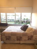 Foto Departamento en Venta | Alquiler en  Lago Escondido,  Nordelta  LAGO ESCONDIDO - NORDELTA