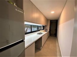 Foto Apartamento en Alquiler en  Carrasco Norte ,  Montevideo  Baethgen y Bachini