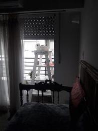 Foto Departamento en Venta en  Centro,  Rosario  1 dormitorio - Zeballos 1683 04-04