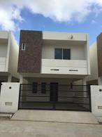 Foto Casa en Venta en  Fraccionamiento Jardines de Champayan,  Tampico  Fraccionamiento Jardines de Champayan
