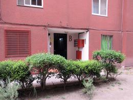 Foto Departamento en Venta en  Benito Juárez,  Iztapalapa  Benito Juárez