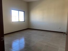 Foto Casa en Venta en  Chihuahua ,  Chihuahua  LA ESCONDIDA