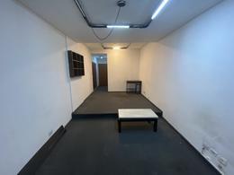 Foto Departamento en Alquiler en  Retiro,  Centro (Capital Federal)  Marcelo T.  de Alvear 429 3ªC