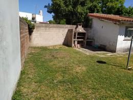 Foto Casa en Venta en  Tolosa,  La Plata  520 e 11 y 12