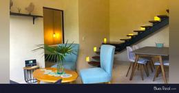 Thumbnail picture Apartment in Sale in  Tulum ,  Quintana Roo  Investment opportunity in Tulum!  Apartment to live or rent - Código 1,001