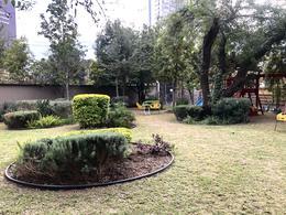 Foto Departamento en Venta en  Santa María,  Monterrey  VENTA DEPARTAMENTO SANTA MARIA
