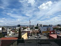 Foto Casa en Venta en  Marrón,  Tijuana  Marrón