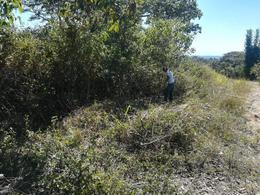 Foto Terreno en Venta en  Pueblo La Estanzuela,  Emiliano Zapata  Terreno en venta a 10 minutos de la Estanzuela, en el municipio de Emiliano Zapata, Ver.