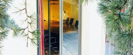 Foto Oficina en Alquiler en  Canning,  Ezeiza  ALQUILER TEMPORAL de OFICINAS :: CO WORKING en CANNING
