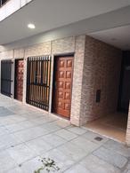 Foto Departamento en Alquiler en  Caballito ,  Capital Federal  ACHAVAL al 400