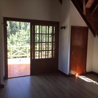 Foto Casa en Venta en  Carilo ,  Costa Atlantica  Alamo y Boyero, Cariló