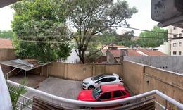 Foto Departamento en Venta en  San Fernando ,  G.B.A. Zona Norte  belgrano al 900