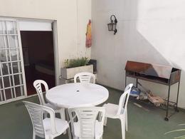 Foto PH en Alquiler temporario en  Barrio Norte ,  Capital Federal  Jean Jaures y Mansilla