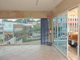 Foto Terreno en Renta en  Tlaltenango,  Cuernavaca  Renta de terreno comercial, Tlaltenango, Morelos…Clave 3238