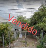 Foto Terreno en Venta en  Santa Catarina Centro,  Santa Catarina  gran oportunidad terreno en venta