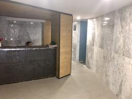 Foto Oficina en Venta en  Cuauhtémoc,  Cuauhtémoc          Oficina en venta  , Col. Cuauhtemoc, Rio Guadiana (GR)