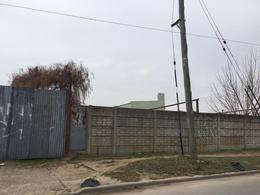Foto Terreno en Venta en  Berisso ,  G.B.A. Zona Sur          26 e 165 y 166, Berisso