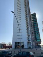 Foto Departamento en Venta en  Rosario ,  Santa Fe  Francia al 200