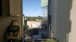 Foto Oficina en Venta en  Olivos,  Vicente López  Roma al 400