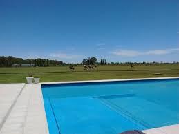 Foto Terreno en Venta en  Colonia Carmelo,  Uruguay  carmelo golf
