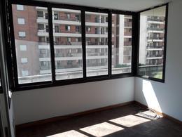Foto Departamento en Alquiler en  Nueva Cordoba,  Capital  Balcarce al 400
