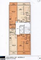 Foto Departamento en Venta en  Echesortu,  Rosario  Avellaneda al 1200