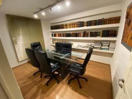 Foto Oficina en Alquiler en  Centro,  Cordoba  Duarte Quiros al 200
