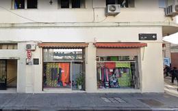 Foto Local en Venta en  Monserrat,  Centro (Capital Federal)  Adolfo Alsina al 1100