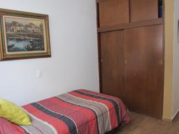 Foto Casa en Renta en  Lomas Manuel Avila Camacho,  Naucalpan de Juárez  Avila Camacho