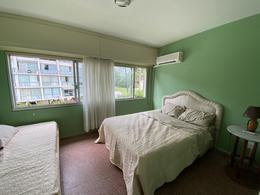 Foto Apartamento en Venta en  Playa Mansa,  Punta del Este  Arcobaleno anillo II