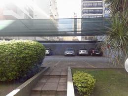 Foto Departamento en Alquiler | Venta en  Flores ,  Capital Federal  Bogota 2400