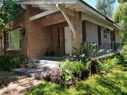 Foto Casa en Venta en  Mayling Club De Campo,  Countries/B.Cerrado (Pilar)          Mayling C.C. - Chubut 415