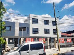 Foto Casa en Venta en  Olivos,  Vicente Lopez  Olager y Feliu Virrey al 1500 UF 6