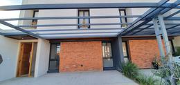 Foto Casa en Venta en  Green Ville 2,  Cordoba Capital  Greenville 2 M21 L12