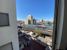 Foto Departamento en Venta en  San Telmo ,  Capital Federal  Bolivar y Av. San Juan