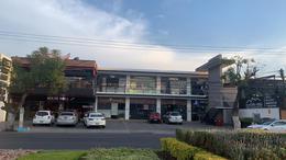 Foto Local en Renta en  Acueducto,  Querétaro  LOCAL EN RENTA FRENTE A LOS ARCOS QUERETARO