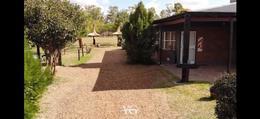 Foto Fondo de Comercio en Venta en  Villa Elisa,  Colon  Av Urquiza al 3400