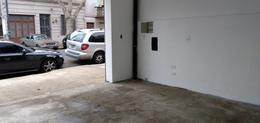 Foto Local en Alquiler en  Villa Gral.Mitre ,  Capital Federal  Andres Lamas