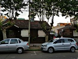Foto Casa en Alquiler en  San Miguel ,  G.B.A. Zona Norte   A. DELIA Y  TRIBULATO