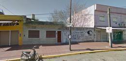 Foto Terreno en Venta en  Jose Leon Suarez,  General San Martin  Diagonal 69 N° al 7100