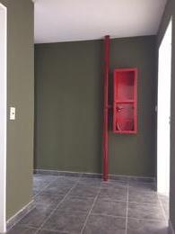 Foto Departamento en Venta en  Villa Urquiza ,  Capital Federal  MONROE AV. entre MILLER y ALVAREZ TH