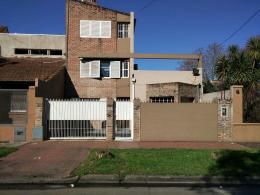 Foto thumbnail Casa en Venta en  Ituzaingó,  Ituzaingó  Mansilla al 300